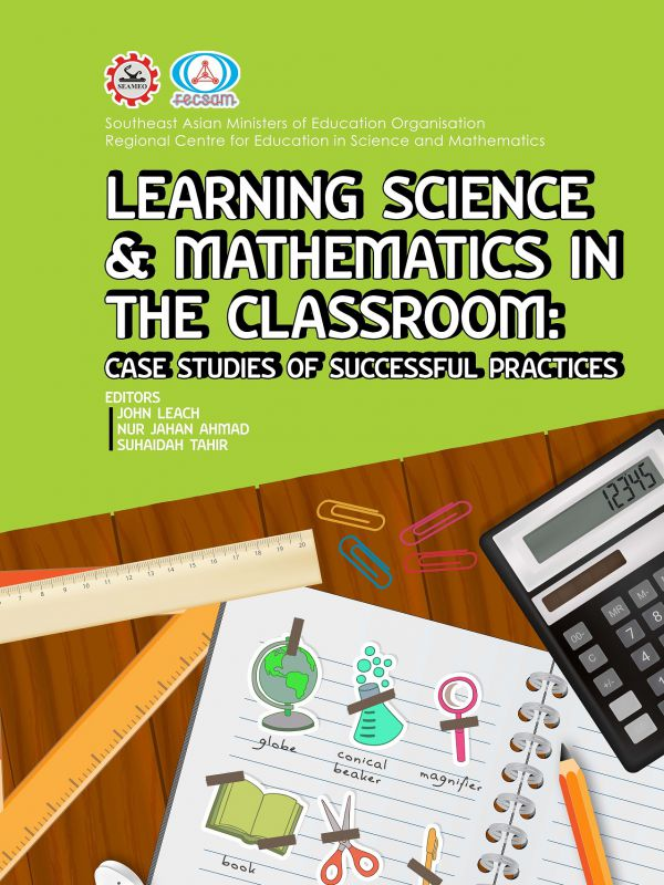 learningscience-and-math-in-classroomB7C9D1C3-7089-F87B-17AA-D1EEE2FCDD5A.jpg